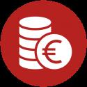 Geld-rot